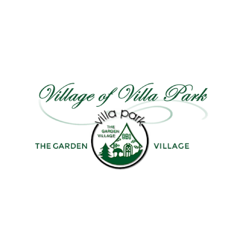 Addison Plumbing & Sewer | Performed by Russ's Plumbing & Sewer | Village of Villa Park