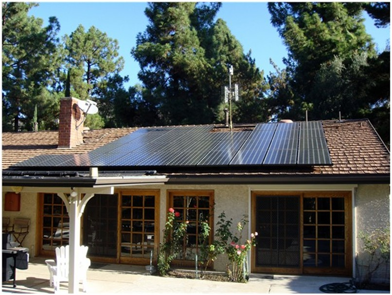 7kW system installed on metal roof 2.jpg