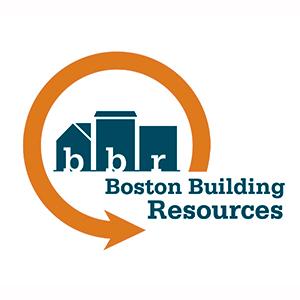 bbr-logo.jpg