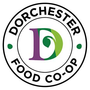 DorchesterCoopLogo.jpg
