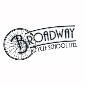 broadway-bikes-logo.jpg