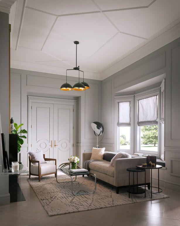 92c221918f9db3562ca70de777916d54--neutral-living-rooms-living-room-interior.jpg