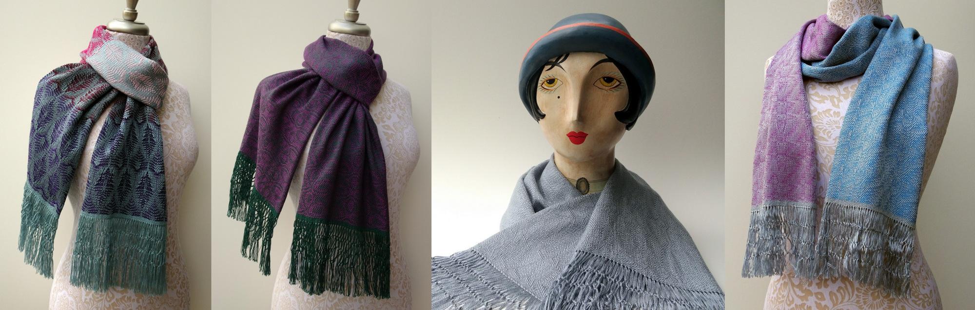 Paula Bowers, Handwoven Clothing and Home Decor-003.jpg