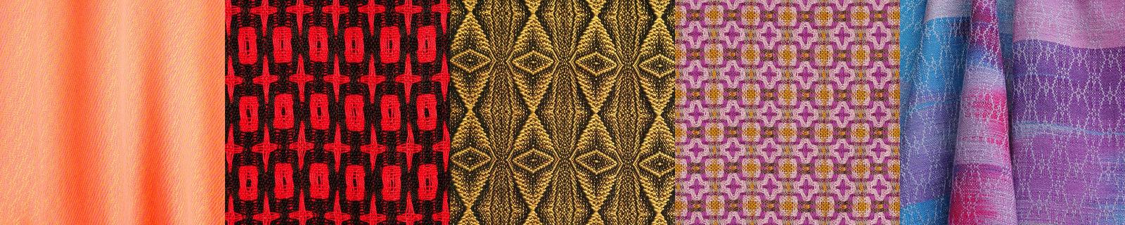Paula Bowers, Handwoven Fabrics & Apparel-001.jpg