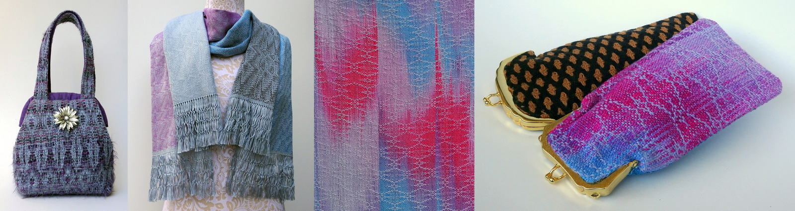 Paula Bowers, Handwoven Fabrics & Apparel-003.jpg