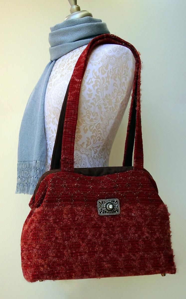 Paula Bowers, Handwoven Bags & Purses-002.JPG