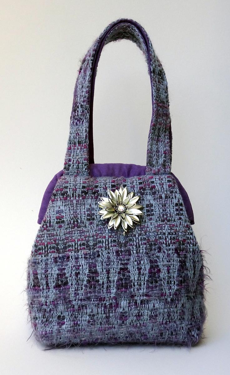 Paula Bowers, Handwoven Bags & Purses-005.JPG