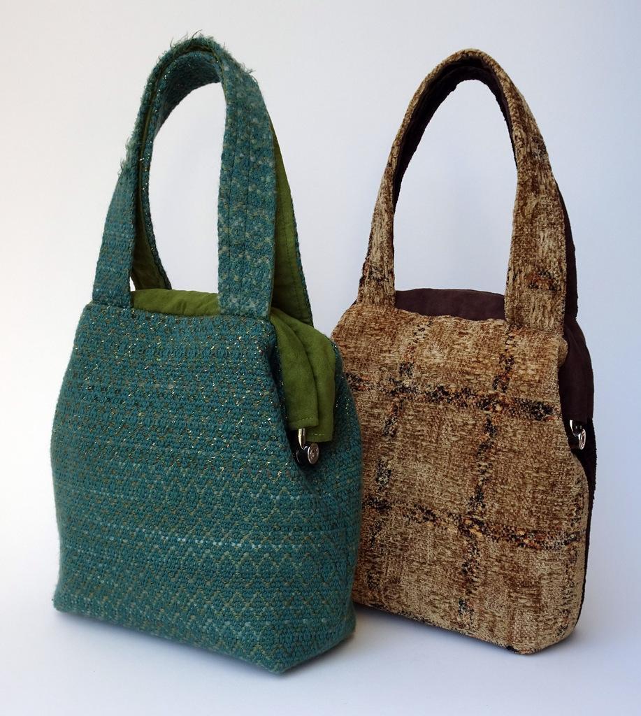 Paula Bowers, Handwoven Bags & Purses-007.JPG
