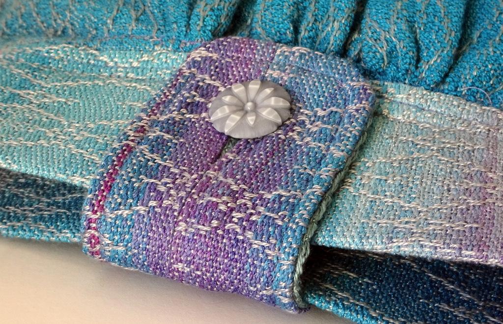 Paula Bowers, Handwoven Bags & Purses-017.JPG