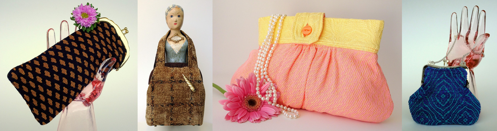 Paula Bowers, Handwoven Bags & Accessories.JPG