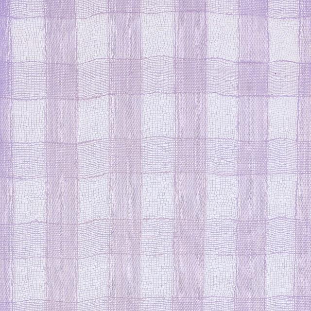 Lavender Sheer