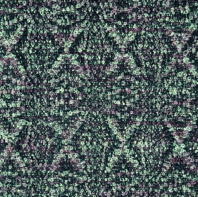 Mountain Stream Plush Twill