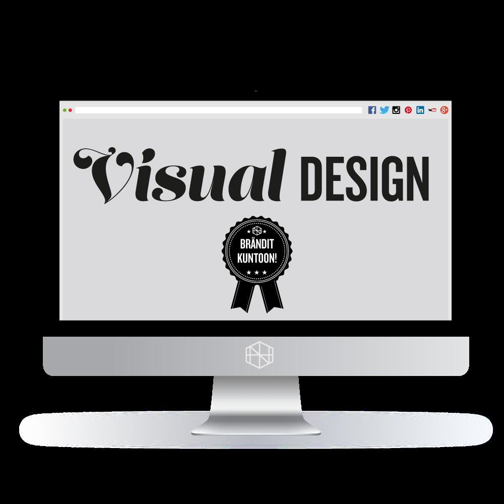 ND_Brändi_VisualDesign.png