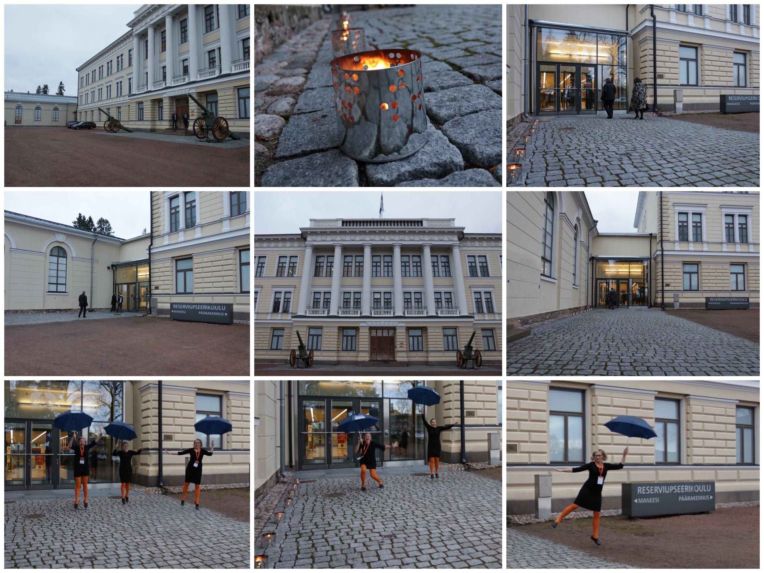 Suunta2018_Kollaasi_01.jpg
