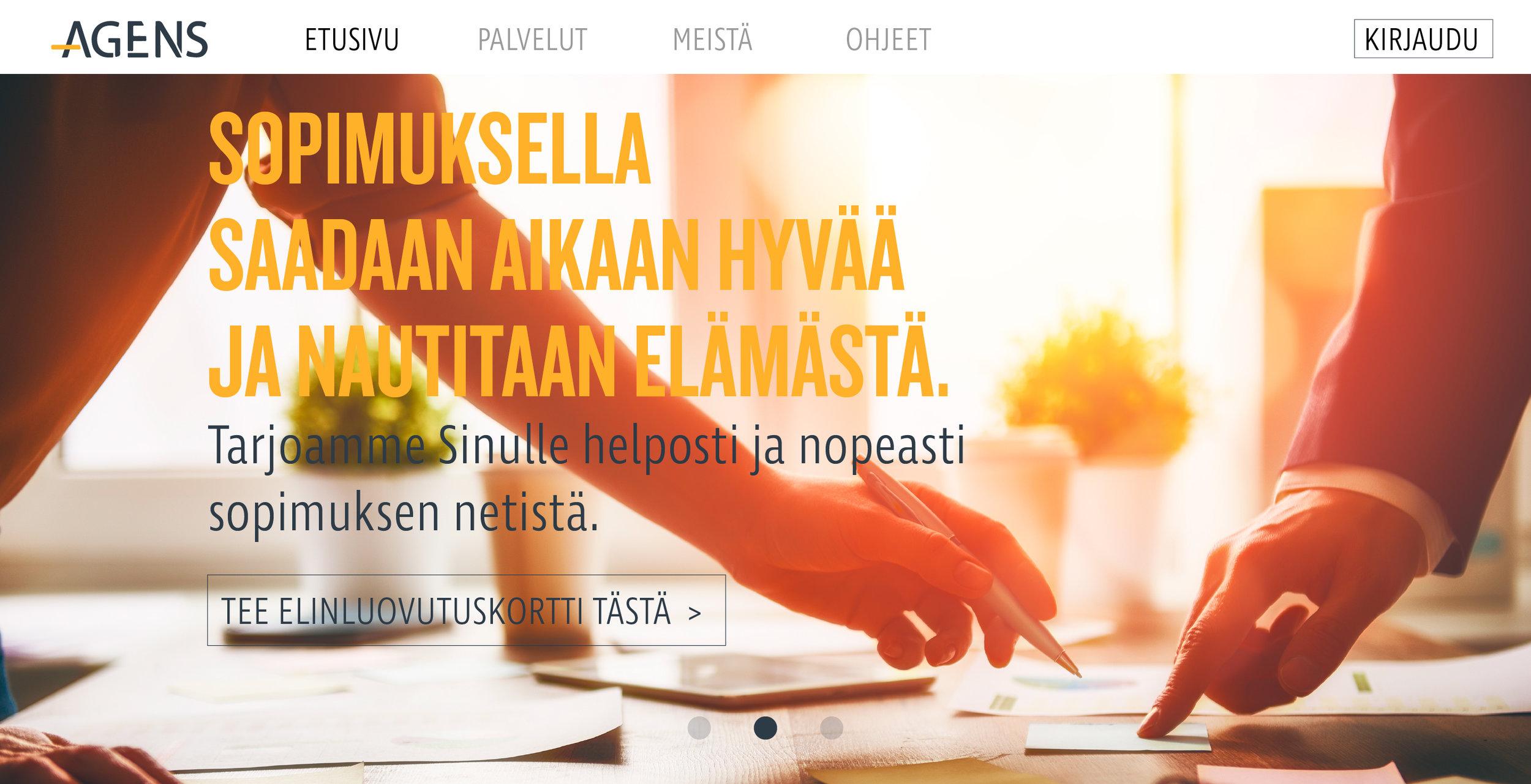 Agens_verkkosivu_03.jpg