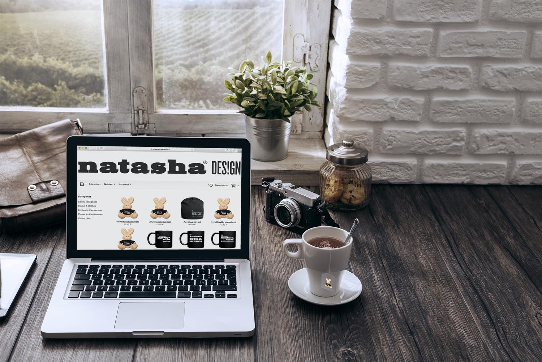 natashaDesign_Shop_verkkokauppa.jpg