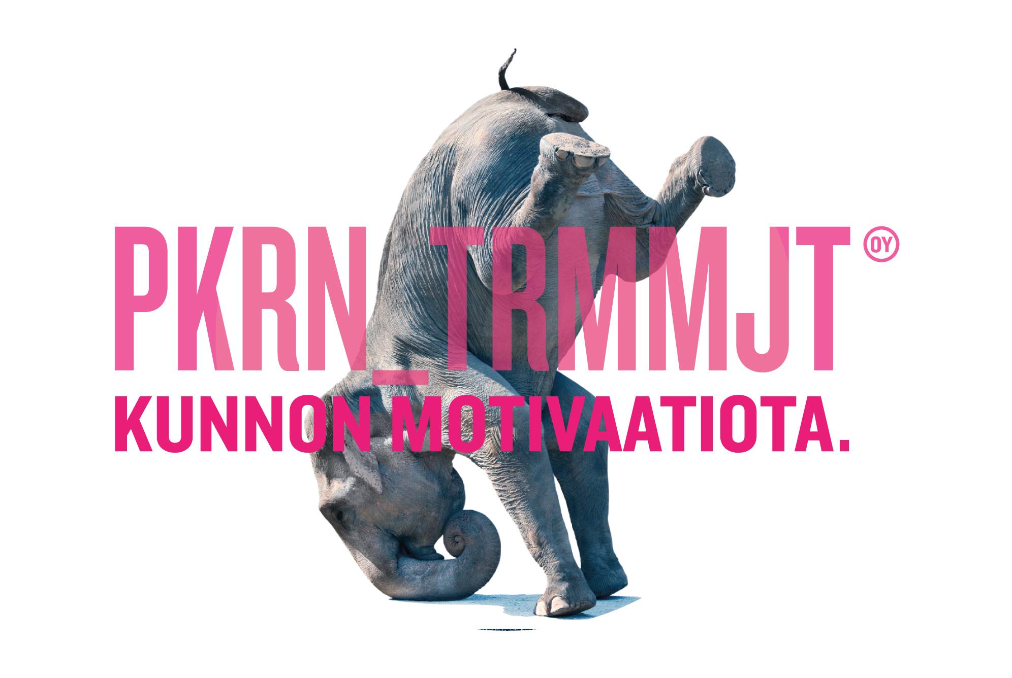 Kunnon_01_Lux_PKRN_TRMMJT_2017.jpg
