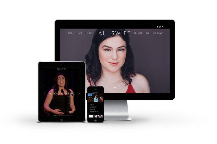 Ali-Swift-Full-Mock-Up.jpg