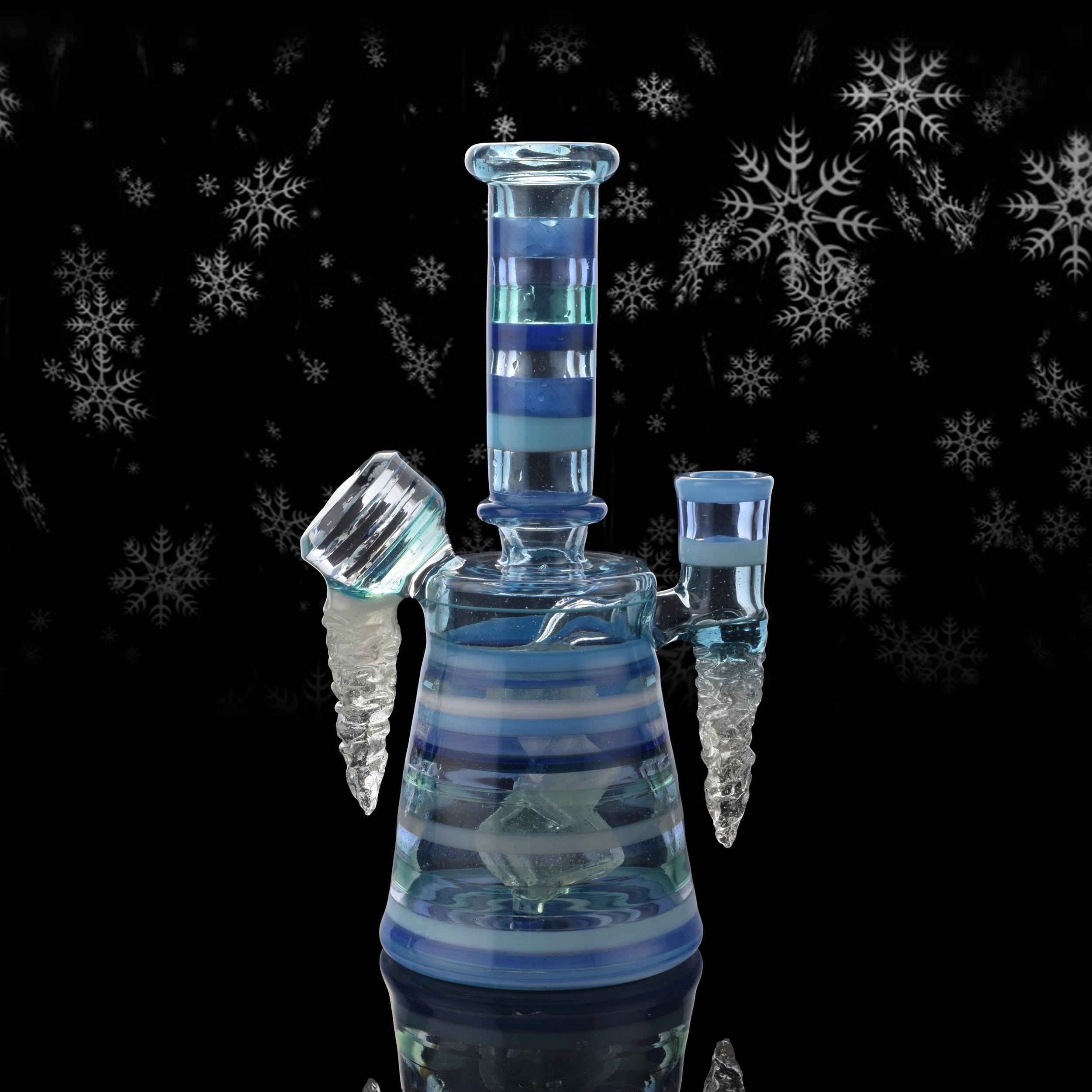 chaka ice tube snowflake background.jpg
