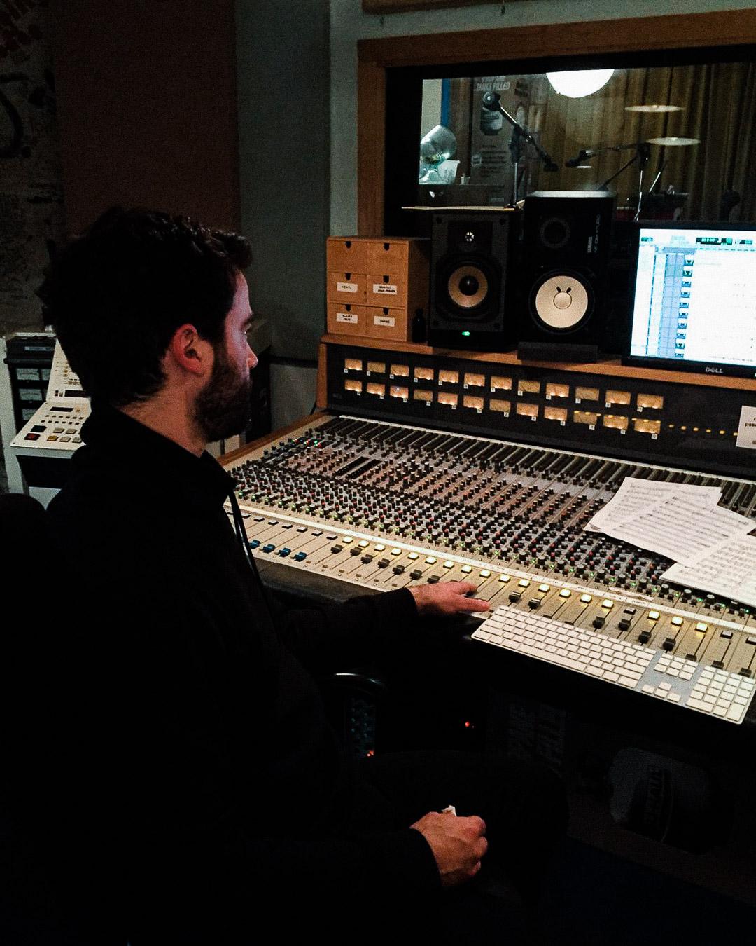 CMAC in Studio-1-2.jpg
