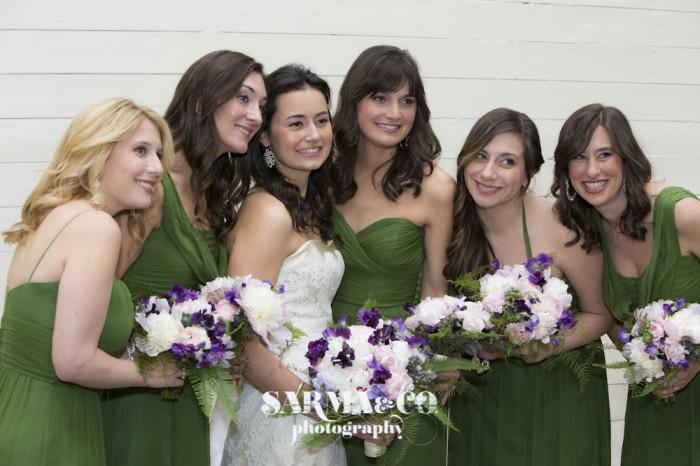 AboutFace_WeddingDress.jpg