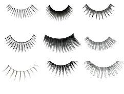AboutFace_eyelashes.jpg