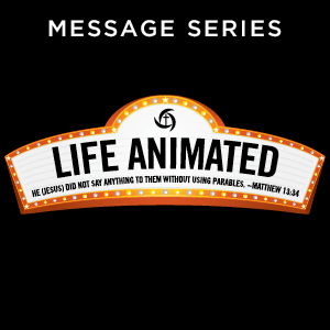 LifeAnimated2018_300x300.jpg