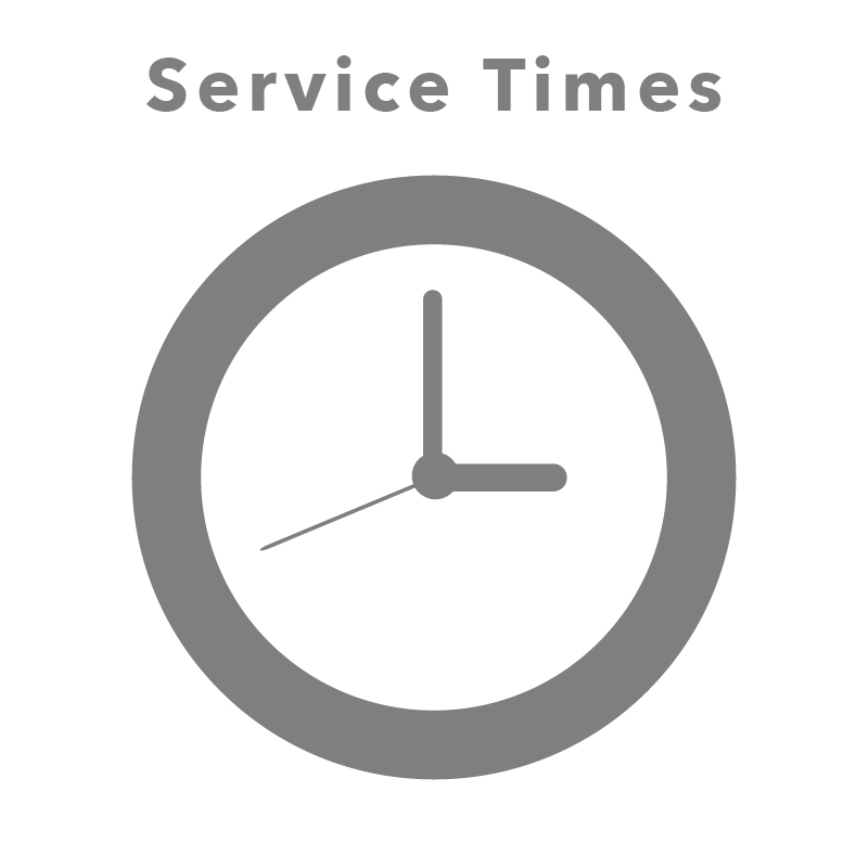 servicetimes.jpg