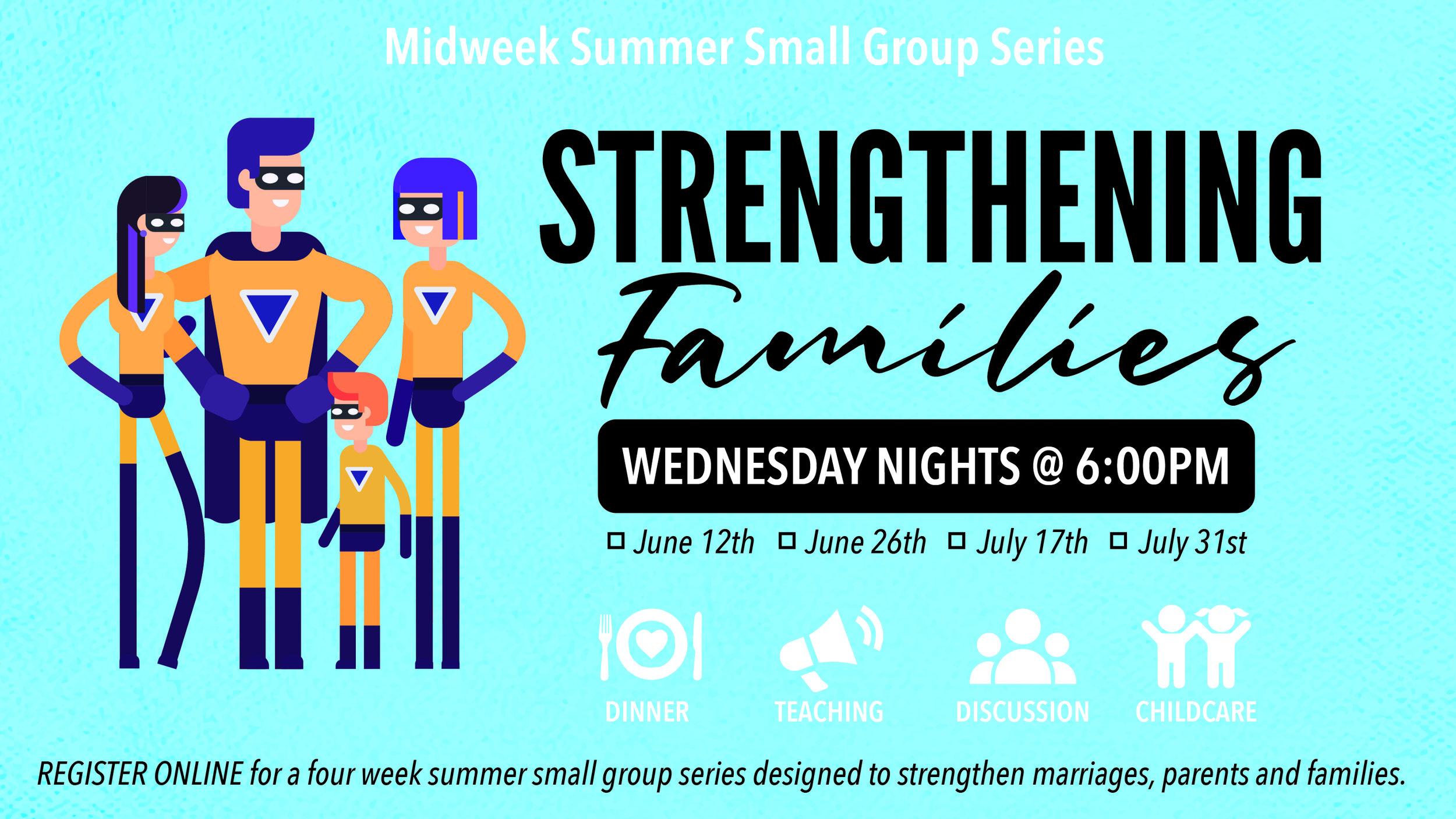 strengthening-families-screen.jpg