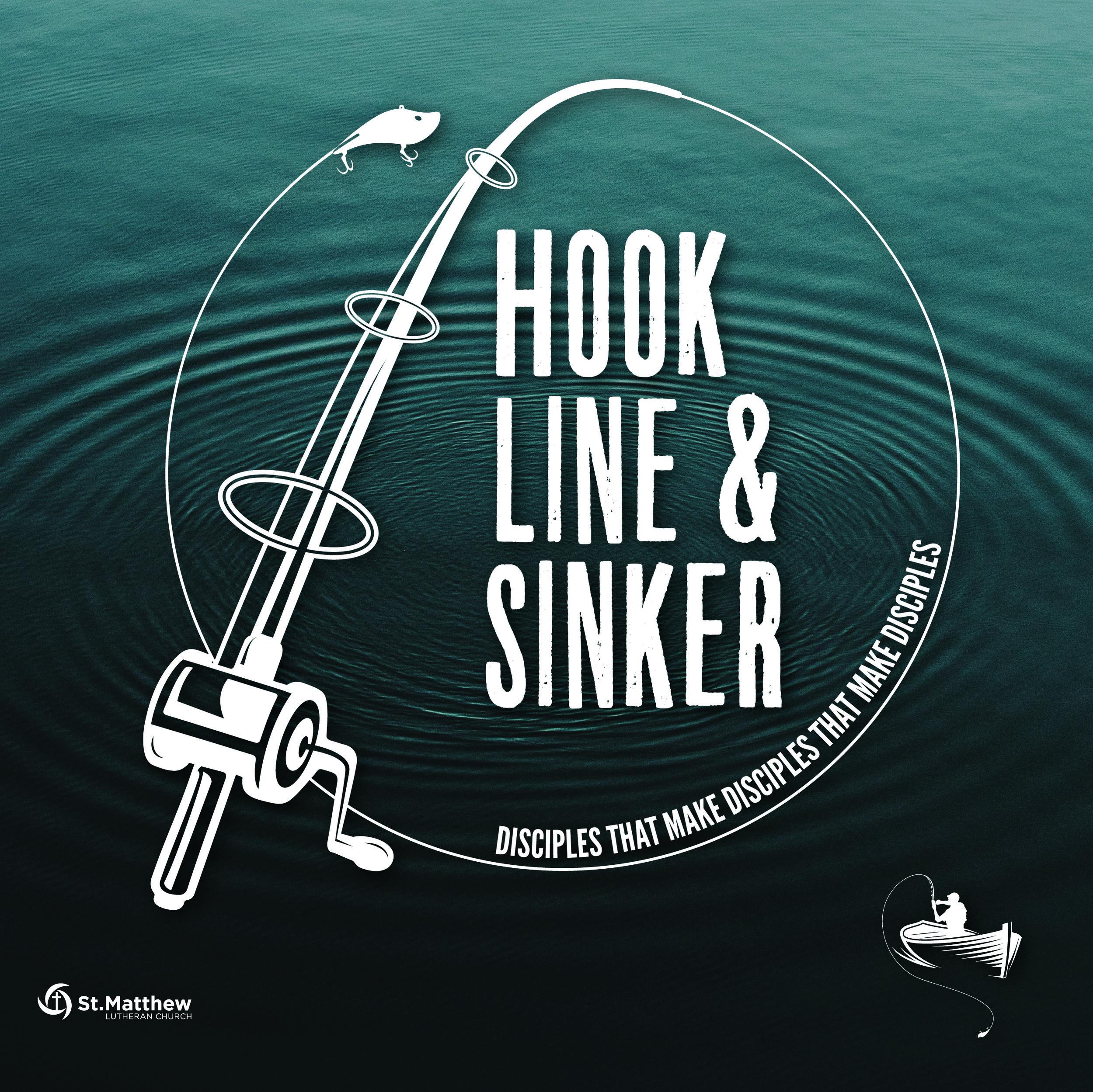 Hook Line Sinker Square-05.jpg