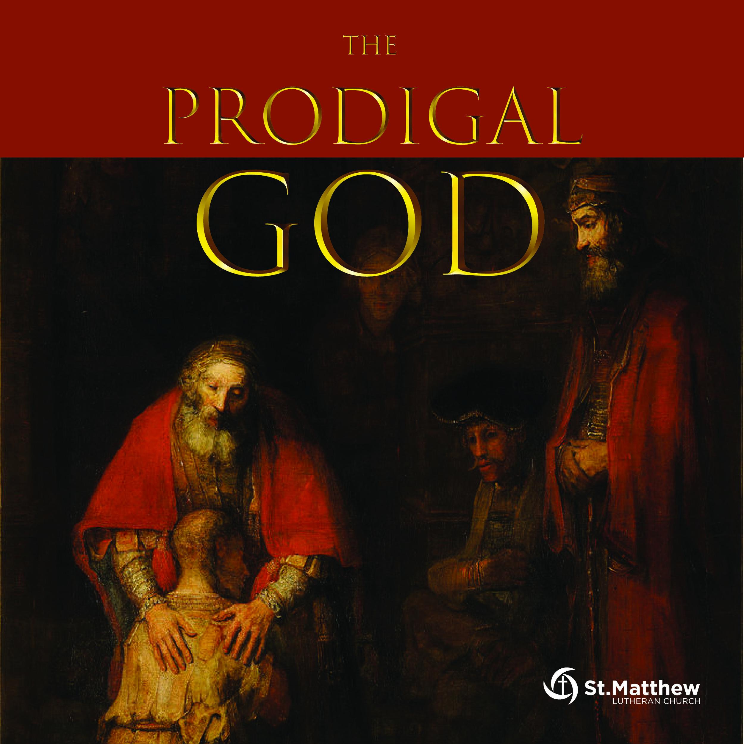 prodigal god square-05.jpg