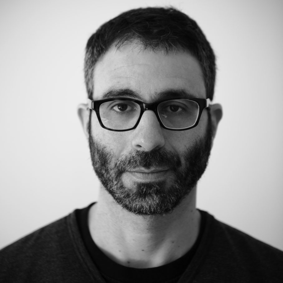 Ivan Sigal