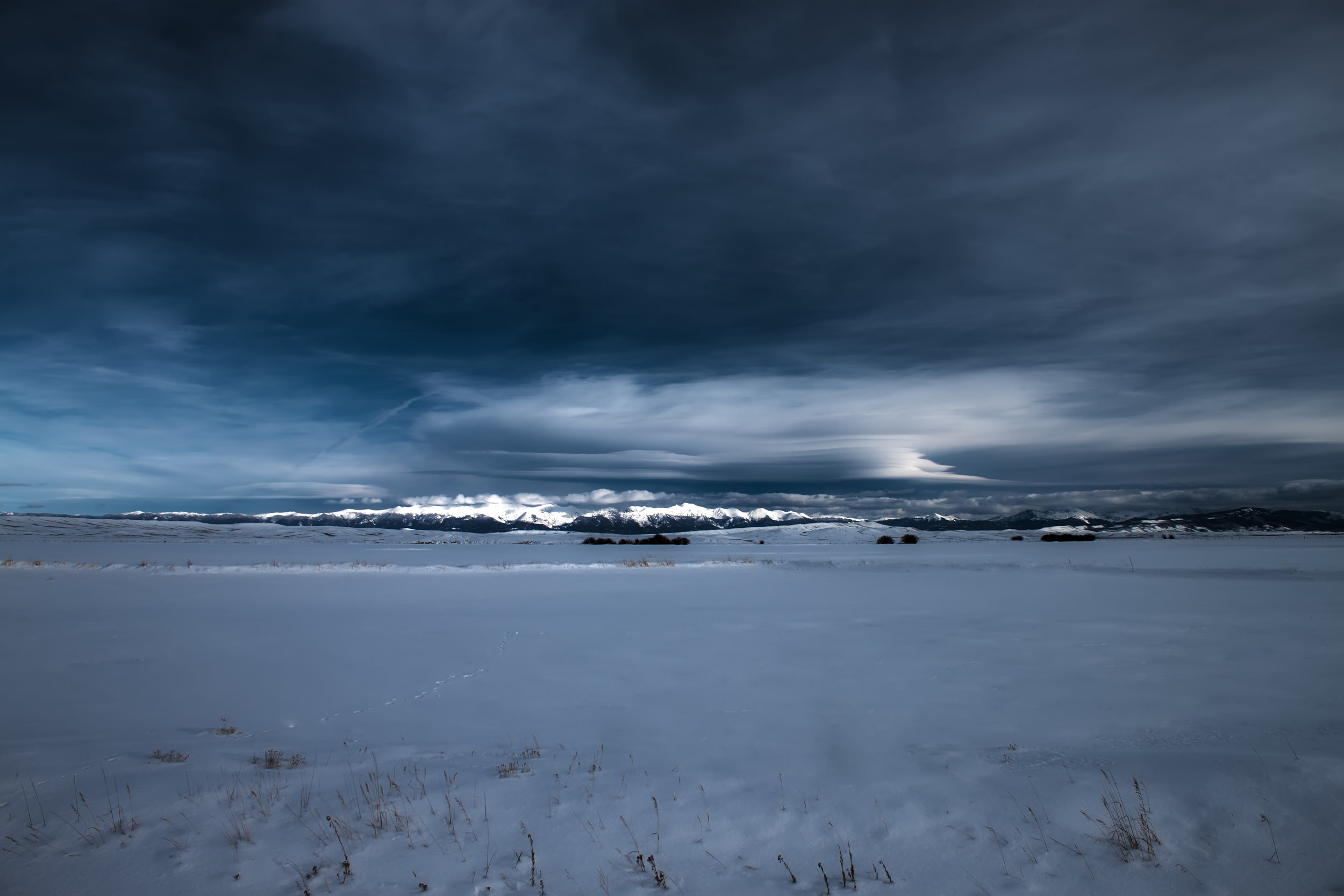 HDR_NR_Colorado Mountains Winter Distant.jpg
