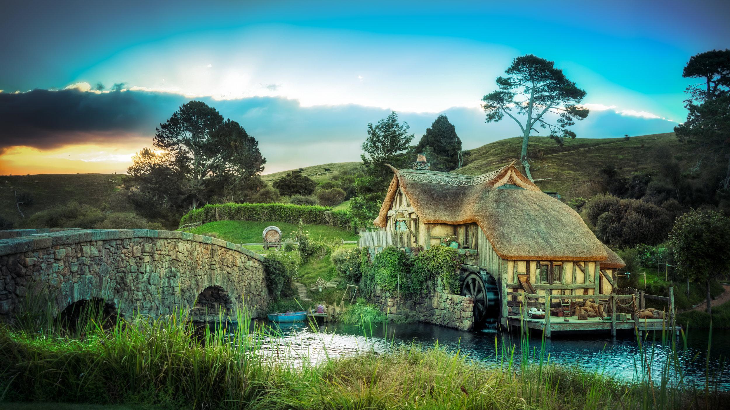 Hobbiton - Bridge-2_tamed version.jpg