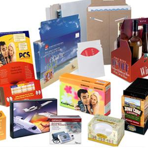 Folding-Cartons-1.jpg