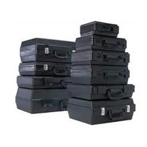 Blow-Molded-Cases.jpg