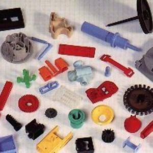Component-Parts.jpg