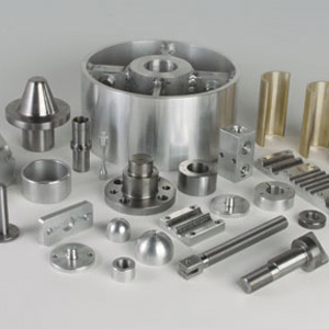 Metal-Machining.jpg