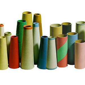 Paper-Tubes-Cones.jpg