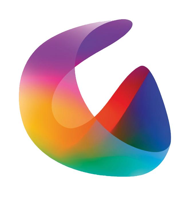 Ray-Lou Global, Inc.  logo_detail.png