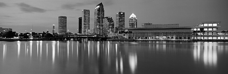 Tampa2.jpg