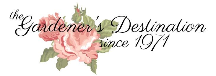 GardenersDest2.jpg