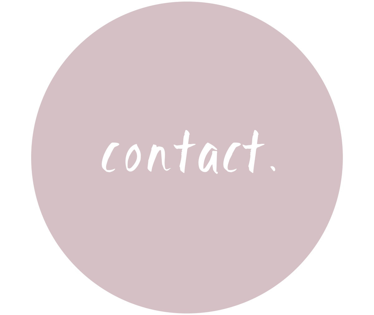 contactcircle.png