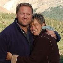 Kiki and Don Teague photo.jpg
