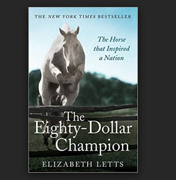 Elizabeth Letts book cover.jpg