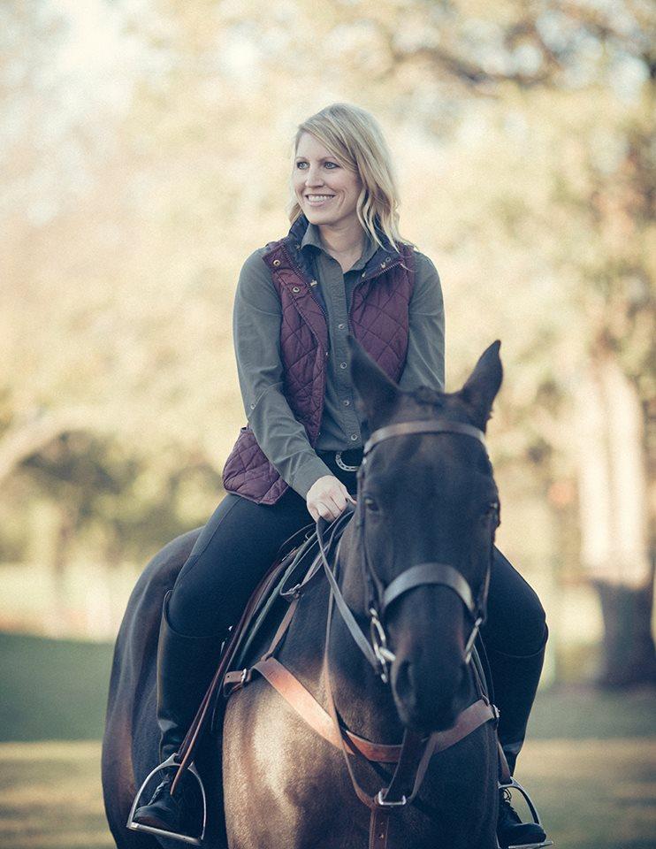 Christie Schulte Kappert photo on horseback.jpg