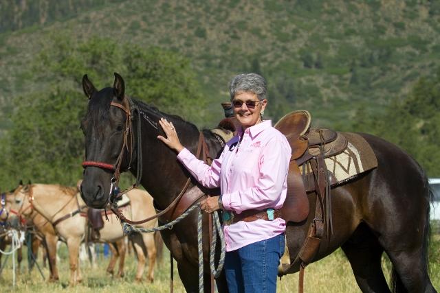 Patti Colbert photo with horse.jpg