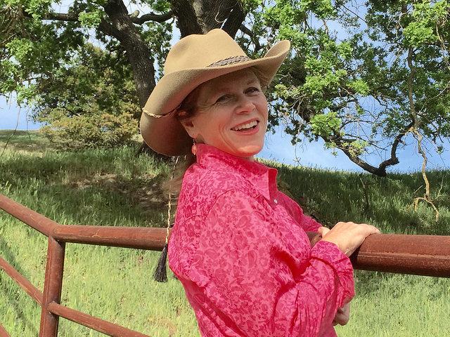 Nancy Brown photo.jpg