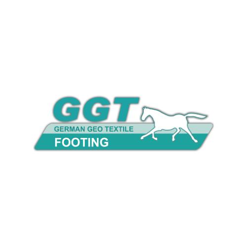 BOH Website Thumbnail - GGT.png