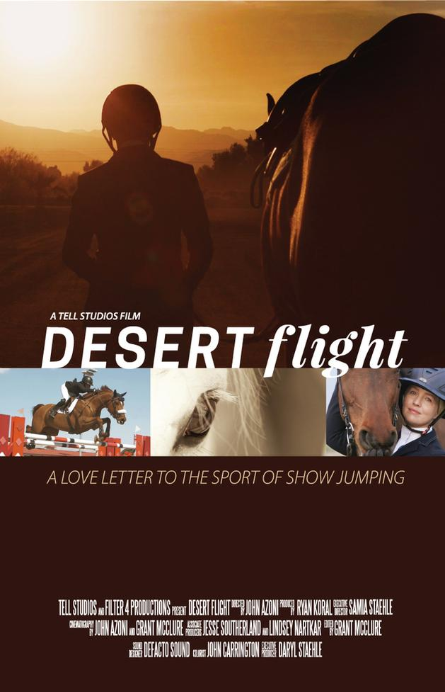Desert Flight film poster.jpg